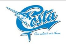 Costa Decals / Stickers are here! Get yours today on the website.  / by Costa Sunglasses