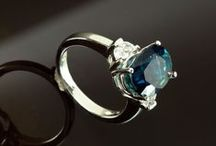 2014-7 Fine & Vintage Jewelry Auction