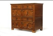 2014-7 European Furniture & Decorative Arts auction