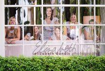 Weddings / assorted favorite shots