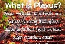 plexus. / natural health care products to better your life! shopmyplexus.com/jennybolt / by Jennifer Bolt