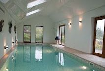 Cresta Leisure Swimming Pools / Cresta Leisure offers a complete and professional service in all aspects of water leisure including swimming pool construction and maintenance and quality hot tubs. Visit www.cresta-leisure.co.uk for further details.
