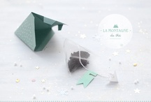 DESIGN | GIFTS & GREETINGS / by SrtaLauris