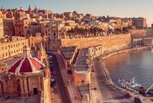 Mediterranean Destinations / Cruising the Mediterranean with MSC Cruises means coming within reach of the best in culture, tradition and beauty that have for centuries enriched its shores.