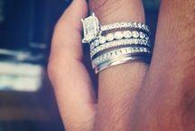 jewelry / by Natalie French Alexis