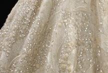 Wedding Planner: The Dress / by Defne Erginler