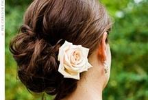 Wedding Planner: The Do / by Defne Erginler
