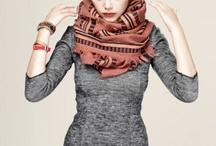• My Style • / by Megan Gerding