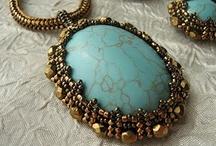 Jewelry Making / by Shelia McCollough