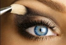 Maquillage / Coiffure ...