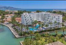 Viva Eden Lago / Hotels Viva Chain