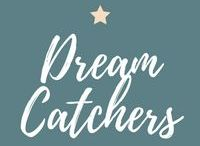 DreamCatchers | Dromenvangers