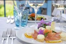 Foodies: Viva & Vanity Buffets and Theme Restaurants / Delicious buffets. Salty, spicy, sweet. Dine with us!