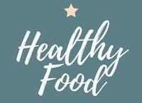 Healthy Recipes | Gezonde recepten / Mijn favoriete gezonde gerechten