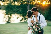 wedding photography / by Beatrice McDaniel