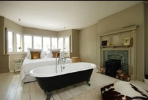 Beautiful Bedrooms / by Zoopla - Smarter Property Search