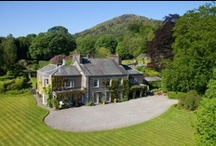 Dream Homes / £5m+ dream homes for sale on Zoopla.co.uk / by Zoopla - Smarter Property Search