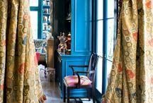 Homestyle, Decoration, Flowers & Gardens