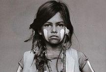 little haute hippie / by Leona Gray