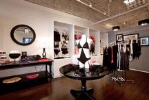 Cosabella retailers / by Valeria Campello