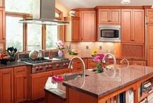 Remodeling Designs, Inc.