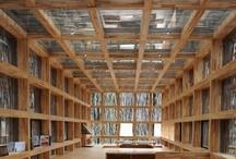 Interiors I H T R
