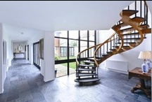 Stunning Stairways / by Zoopla - Smarter Property Search