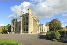 Listed Buildings / by Zoopla - Smarter Property Search