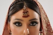 Indian weddings / by Valeria Campello