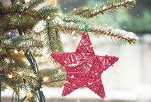 Célébrations & Holidays seasons
