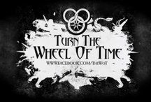 Wheel of time geek