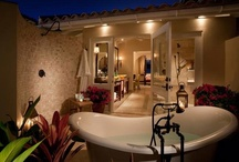 Bath Fantastic