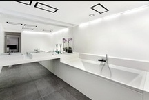 bathroom style / by Zoopla - Smarter Property Search