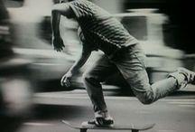 Boardsports Culture
