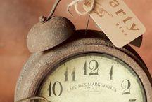 Vintage, Brocante & Antiquités / I like oldies !