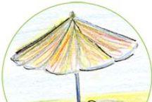 Sonnenschutz & Beschattungssysteme / Tolle Beschattungssysteme und Ideen zum Thema Sonnenschutz.