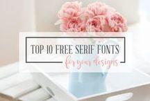 Design Tips / Graphic Design Tips