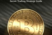 #CRYPTOCURRENCY! / #Bitcoin #Ethereum #Blockchain