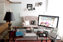 There's No Place Like Home / Interior Inspiration / by Whitney Romero