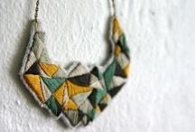 Jewelry / by Nan ette