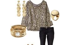 Fashion / by Lori Thompson