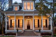 Future Home Plans / by Lyndsay Knepp