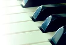 music / by Lauren