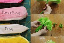 DIY / Crafts / by Gwen xoxo