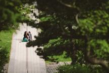 My life as photographer (couple)