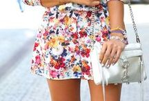 | summer fashion |