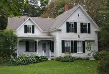 House | Beautiful Houses