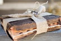 Wedding - Unique Ideas