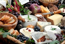 Appetizers.. / party, guests, special occasions, food