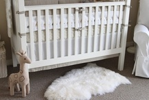 Hudson Duke's Nursery